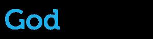 GodSpeaks-Logo