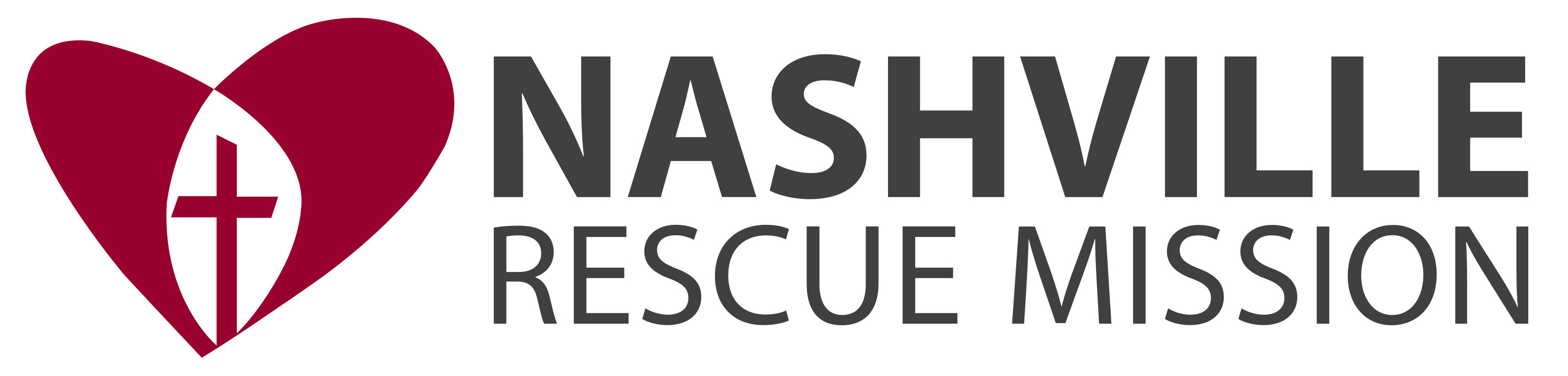 Nashville-Rescue-Mission""