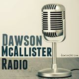 follow dawson mcallister