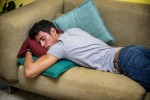 couch hopping 7 things