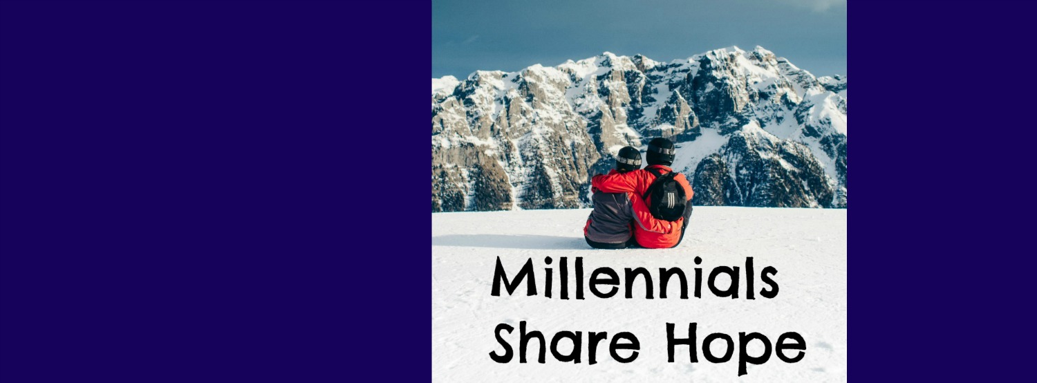millennials-share-hope1