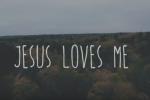 Jesus Loves Me by: Beacon Light
