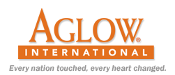 Aglow International