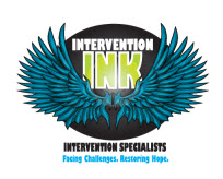 Intervention-Ink