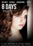 8 days movie