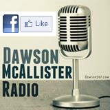 like dawson on facebook