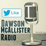 follow dawson on twitter