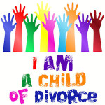 dealing with emotions of divorce