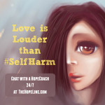 love-louder-than-self-harm