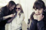 gossip danger