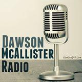 dawson radio