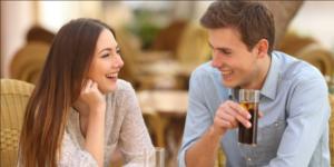 understanding opposite sex