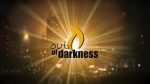 out of darkness dream center