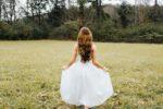 provocative dress