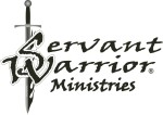 servant ministries