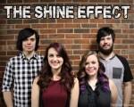 shine effect