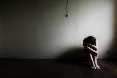 suicide worries