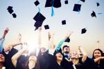 advice-graduation