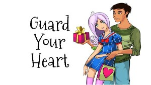 guard-your-heart-boyfriend-girlfriend