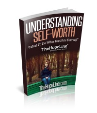 self-worth help