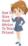 give-good-advice