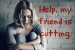 my-friend-is-cutting