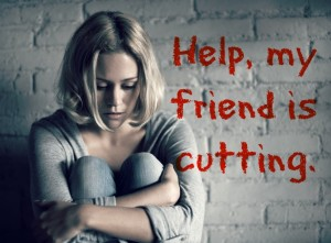 my-friend-is-cutting