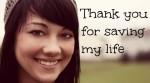 saving-my-life