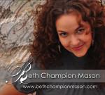 beth mason champion singer