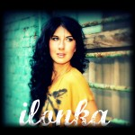 ilonka shares hope