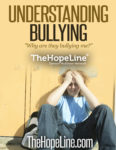 understand bullying ebook