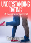 understanding dating ebook
