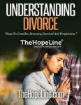 understanding divorce