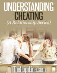 understanding cheating ebook