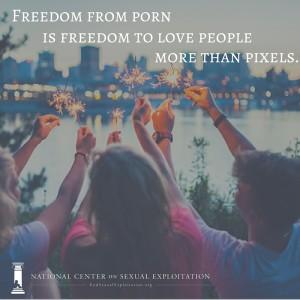Freedom_Love_Sparklers-2