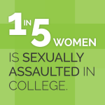 sexual assault its on us