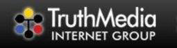 Truth Media Internet Group