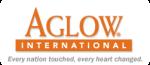 aglow prayer