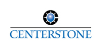 centerstone military services