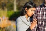 dealing with divorce healing