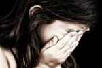 list of emotions following divorce