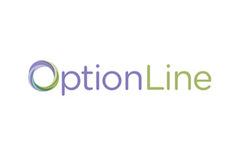 Option Line
