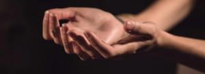 myths about forgiveness