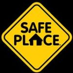 safe place teens