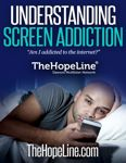 Screen-Addictione-Book-Cover