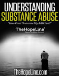 Substance-Abuse-eBook-Cover