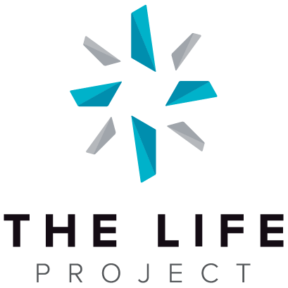 Life Project Mentor