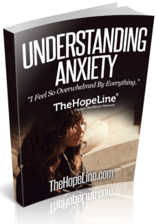 Understand the types, symptoms and causes of anxiety and social anxiety disorders
