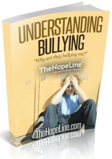 Bullying and cyber-bullying what to do and how to get help