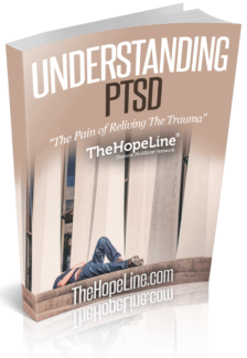 eBook Guide to understanding post-traumatic stress disorder